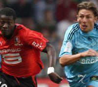 Rennes-Marseille avec Betclic vendredi soir (21h) : sur qui parier ?