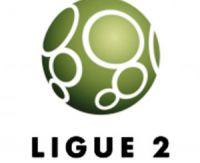 La Ligue 2 reprend ses droits vendredi soir