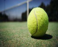 Qui va remporter Roland-Garros ?