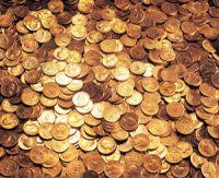 "Freeroll 25/05 sur PokerStars : 30 tickets ""Riche comme Crésus"" !"
