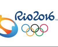 JO 2016 : les sports pour parier où la France a ses chances