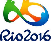 Sur quoi parier après l'Euro 2016 ?