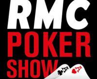 RMC Poker Show, c'est quoi ?