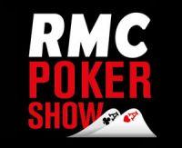 Le RMC Poker Show : c'est reparti