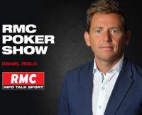 RMC Poker Show s'interroge sur le calcul au poker
