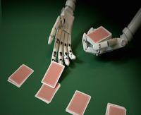 Quid de la modernisation du poker réel ?