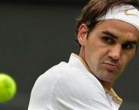 Faut-il parier sur Roger Federer vainqueur de Wimbledon avec SAjOO ?