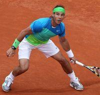 Roland Garros 2011 à la rescousse des paris sportifs ?