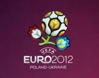 La Room KUZEO arrive sur Betkup pour l'Euro 2012