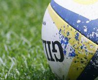 Des rugbymen convoqués à propos de paris sportifs