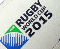 Coupe du monde de rugby 2015 : conseils pour parier