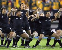 France/Nouvelle-Zélande : vous pariez sur la victoire des Blacks ?