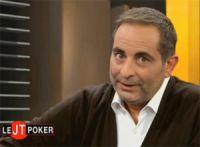 Des rumeurs sur la fin du JT du poker pour cause de budget