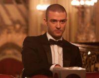 Runner, Runner : un film attendu par les amoureux du poker