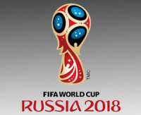 Coupe du monde 2018 : les qualifications