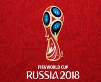 Combiné spécial «éliminatoires coupe du monde 2018»
