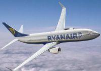 Ryanair se met au poker en ligne