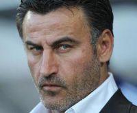 Saint-Etienne-PSG dimanche à 21h : faut-il parier sur l'ASSE ?