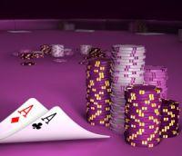 Le Challenge KUZEO sur SAjOO Poker (freerolls) : 500€ garantis