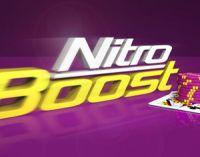 SAjOO Poker : participez au Nitro Boost jusqu'au 7 août