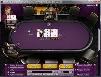 SAjOO Poker : 3000 € à gagner le 6 février