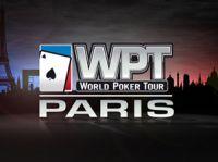 SAjOO Poker vous envoie au WPT Paris : comment faire ?