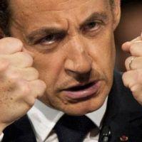 Pourquoi Sarkozy ne se mouille pas sur les jeux en ligne avant 2012