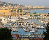 Les satellites des WSOPE Cannes sont cette semaine sur BarrierePoker