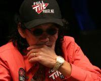 Le joueur Scott Nguyen bientôt avec BetClic Poker ?