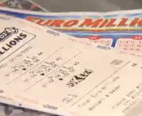 Euro Millions : se préparer à devenir riche