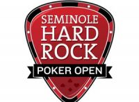 Seminole Hard Rock Poker Open : où en est-on ?