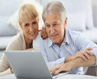 Jeux d'argent : Les seniors sont des férus!