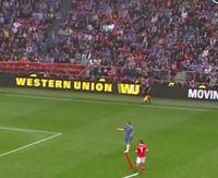 Finale de la Ligue Europa : Séville contre Benfica