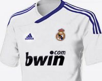 Bwin : un pari à 2€ minimum vous envoie voir FC Séville-Real Madrid