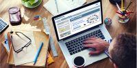 Pourquoi comparer les prêts en ligne ?