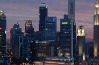 Singapour : une pub sur les jeux d'argent qui fait parler