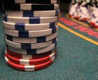 Everest Poker : Faites fortune grâce au Sit&Go