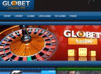 Un site de jeux d'argent condamné pour offre illégale de paris en ligne