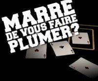 Comment choisir un site de poker fiable ?