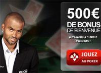 Les sites de poker français dans le rouge ?