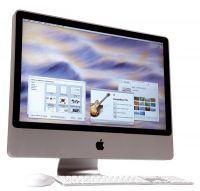Les sites de paris sportifs sont-ils compatibles sur Mac ?