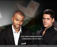 Les SNG Battles reviennent chez Betclic et Everest Poker