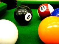Le snooker se fait une place sur les sites de jeux en ligne