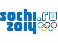 Sotchi : qui sont les favoris des sites de paris sportifs ?