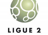 Ligue 2 : soupçons de triche aux paris sportifs