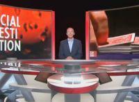 Spécial Investigation sur les paris sous influence : revivez l'émission