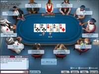 3ème édition du tournoi spécial PMU Poker à 15.000 € garantis