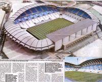 Euro 2016 : les jeux de grattage de la FDJ pour financer les stades ?