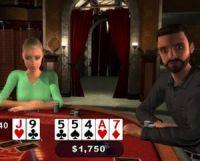 Les statistiques et les probabilités pour augmenter sa chance au poker