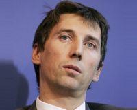Taxes : Stéphane Courbit fera-t-il changer d'avis Valérie Pécresse ?